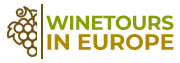 Winetours in Europe